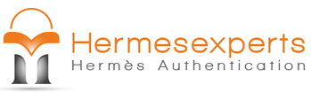 Hermes authentication